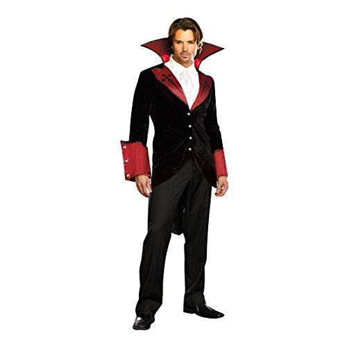 Dream (Vampire Underworld Costume)