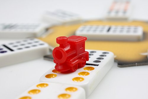 Tactic Mexican Train by Tactic (Image #5)