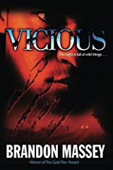 Vicious Paperback