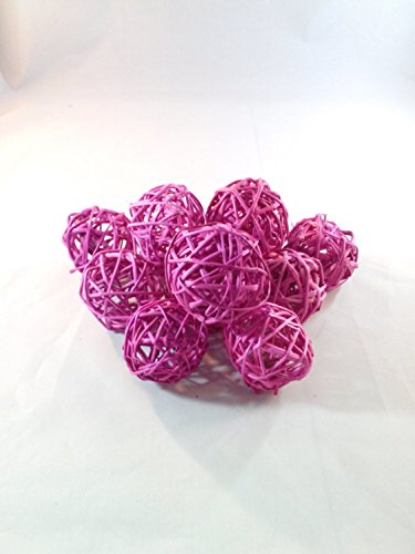2-packages-olivia-handmade-decorative-spheres-of-6-pink-rattan-ball-twig-grapevine-vase-fillers-ball