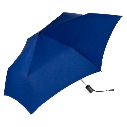 shedrain-umbrellas-rain-essentials-auto-open-and-close-super-slim-compact-umbrella-midnight-one-size