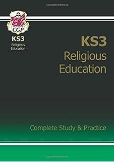 Homework help ks3 re