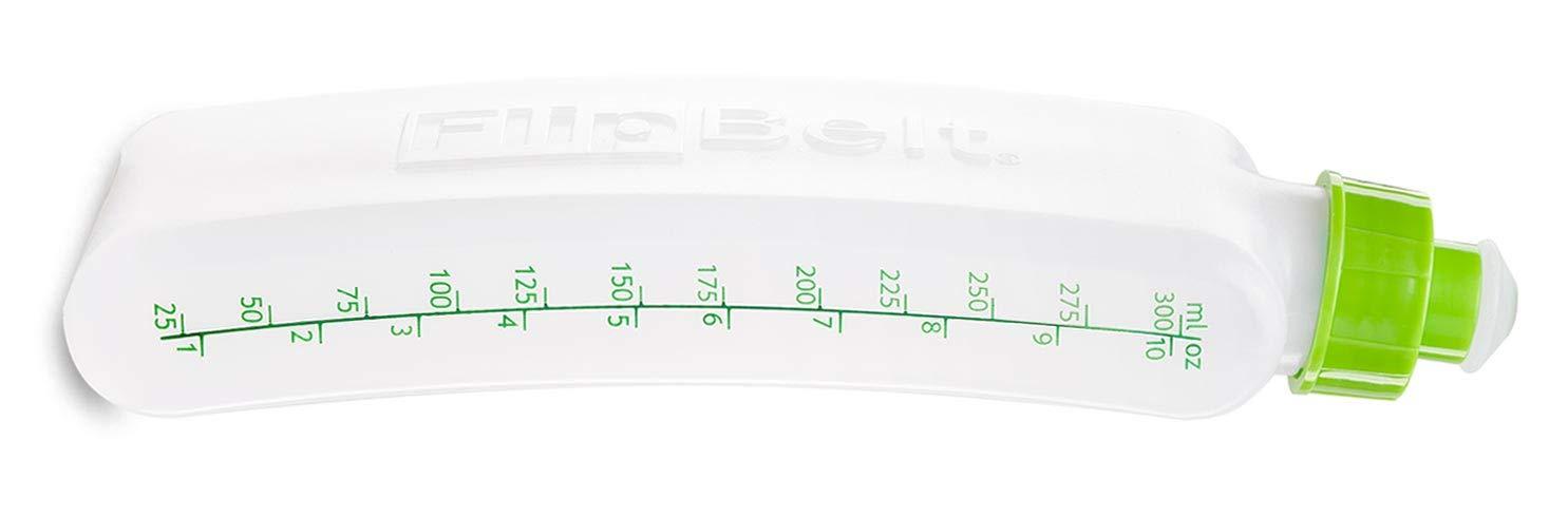 Simplify Your Running Hydration Pack Perfect Addition to Any FlipBelt Running Belt! Level Terrain FlipBelt Water Bottles