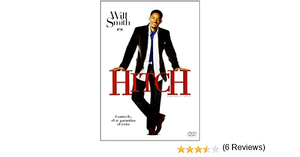 ... En Ligues [DVD]: Amazon.es: Will Smith, Michael Rapaport, Adam Arkin, Amber Valletta, Eva Mendes, Kevin James, Varios, Andy Tennant: Cine y Series TV