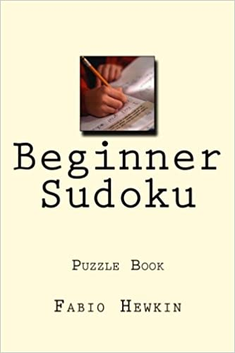 Beginner Sudoku 200 Light Sudoku Puzzles With Answers Compact 6
