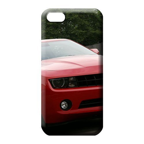 iphone-6plus-6p-covers-protection-unique-protective-cases-cell-phone-case-chevy-camero-ss
