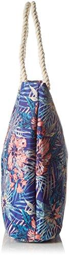 Printed Roxy Printed Tropical Roxy r8qE7wr