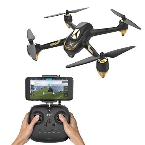 hubsan x4 air h501a plus buyer's guide for 2020