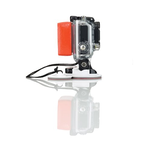 GoPro Floaty (for HERO Session cameras) (GoPro Official Accessory)