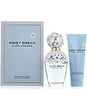 Marc Jacobs Daisy Dream for Women 175ml