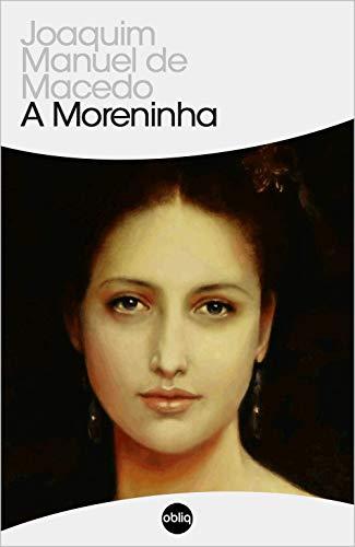 Livro A Moreninha Joaquim Manuel De Macedo - Resenhas de