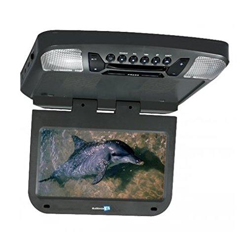 Audiovox AVXMTG13UHD 13.3 inches