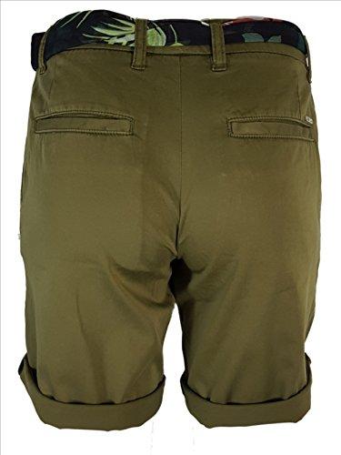 Guess Pantaloncini Guess Pantaloncini GLADYS GLADYS wq0ZfW7nP