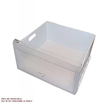 Fagor - Cajón para congelador Fagor - bvmpièces: Amazon.es ...