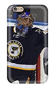 st/louis/blues hockey nhl louis blues (100) NHL Sports & Colleges fashionable iPhone 6 cases 9243167K288098915