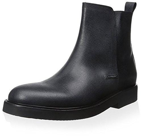 alessandro-dellacqua-mens-albert-boot-black-44-m-eu-11-m-us