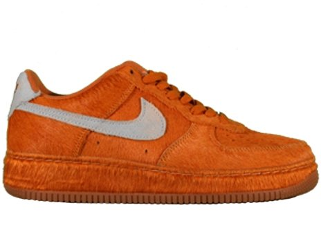 Nike Air Force 1 Low 389726-220-12 ()