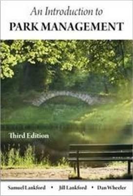 [(Introduction to Park Management * * )] [Author: Samuel V. Lankford] [Feb-2011] ebook