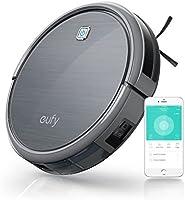 Eufy RoboVac 11c - Smart Wi-Fi Robotic Vacuum Cleaner