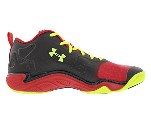 anatomix low