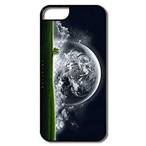 Custom Make Cool Creation Covers For Iphone 5