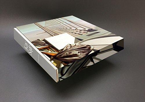 Kay Sage Catalogue Raisonné