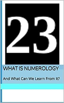 Numerology future career photo 4