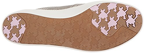 Madison Shoes Sneaker Fashion Women's Scholl's Snake Pewter Print Metallic Dr 7wqt11