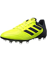 Men's Copa 17.2 Firm Ground Cleats Soccer Shoe