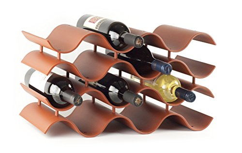 Best Tabltop Wine Racks