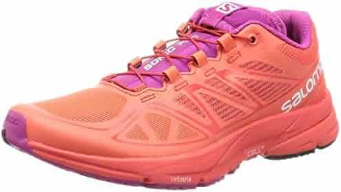 b417714a4eebe Shopping Orange - Shoes - Women - Clothing, Shoes & Jewelry on ...