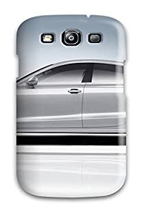 Best Hot Design Premium Tpu Case Cover Galaxy S3 Protection Case(audi A7 3) LS4ARX140AOFMFIO
