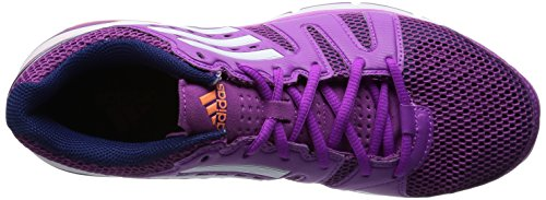 Chaussure Volley Violet Salle En Adidas Women's Sport Light t1dqn4w8