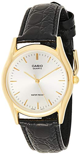Casio Men's Men's Casual Classics watch MTP1094Q7A