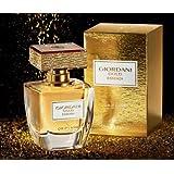 Amazon.com : ORIFLAME Amber Elixir Eau de Parfum 50ML New ...