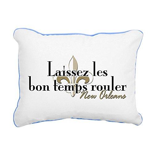 CafePress - Laissez_Les_Bon_Temps - 12