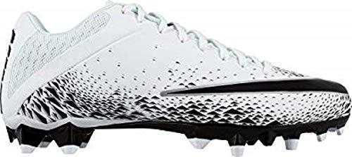 Nike Vapor Speed 2 TD CF