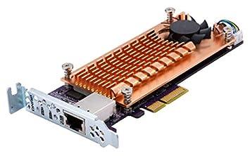 QM2 Interno M.2, NVMe tarjeta y adaptador de interfaz: Amazon.es ...