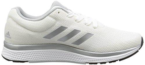 2 Multicolor Schwarz Silber Mana adidas Laufschuhe Weiß Womens Competition Aramis Bounce aB0xvtwq6
