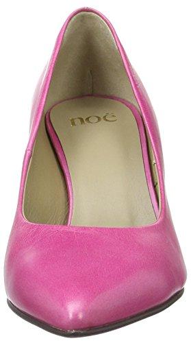 Pink Femme Escarpins Antwerp Noe Pink Nipi Hot OqztnI