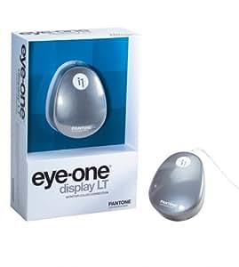X-Rite Eye-One Display LT