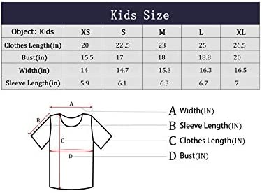 Maverick L/_Paul Savage Graphic Childrens Tee Shirts Short Sleeve Round Neck Causal Quick-Dry Breathable M