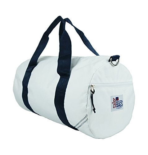 sailor-bags-round-duffel-with-blue-straps