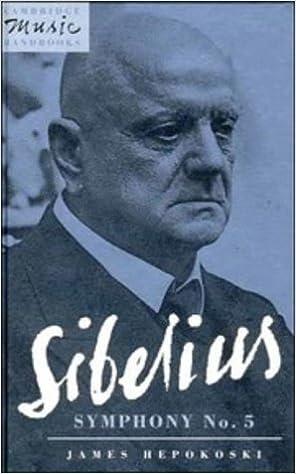 __HOT__ Sibelius: Symphony No. 5 (Cambridge Music Handbooks). Alley Publicas mente charging Suecia Campbell