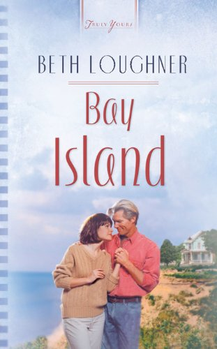Bay Island (Truly Yours Digital Editions Book 553)