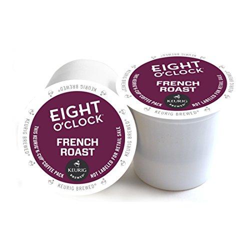 eight-oclock-coffee-french-roast-coffee-18-ct