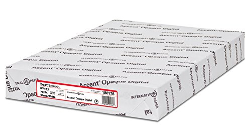 accent-opaque-smooth-warm-white-28lb-70lb-85-x-11-letter-500-sheets-1-ream