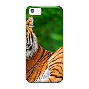 Tpu Case For Iphone 5c With OpB12860Lfqn SaladCases Design