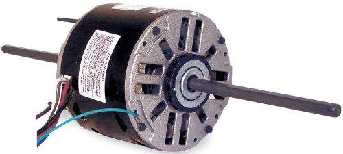 AO Smith RA1074 5.6-Inch Frame Diameter 3/4 HP 1625 RPM 2...