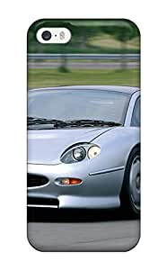 Perfect Jaguar Xj220 39 Case Cover Skin For Iphone 5/5s Phone Case